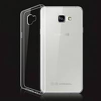 Чехол для Samsung A710