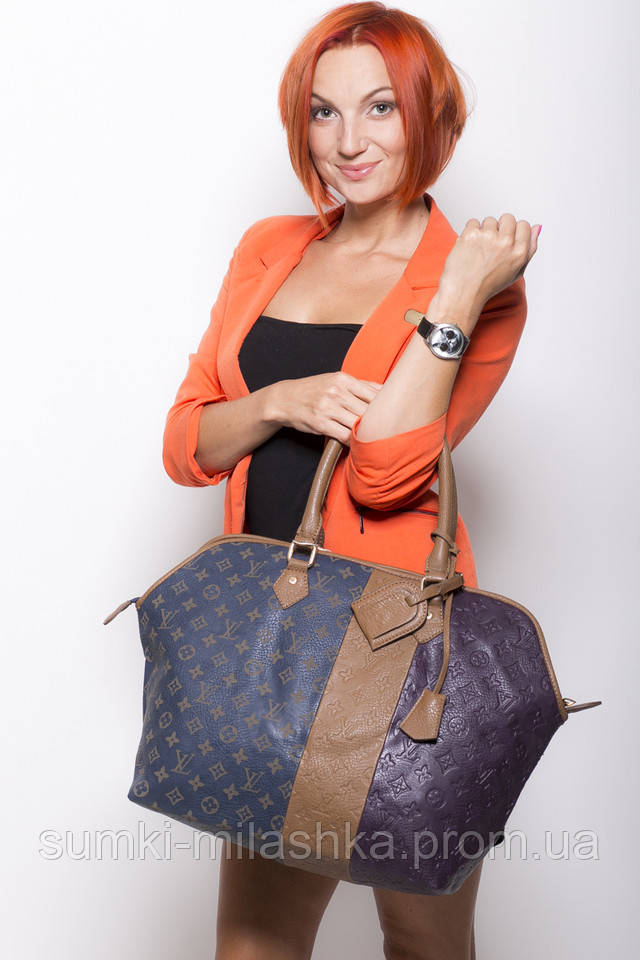 купить сумку LV в интернете в Украине В Киеве