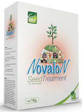 Новалон Seed Treatment 1кг