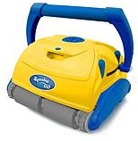 Робот–пылесос Aquabot Viva Go для частных бассейнов, фото 6