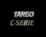 Запчасти Claas TARGO серии С