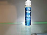 Tiki juice - премиум жидкость для электронных сигарет Royal 60 ml