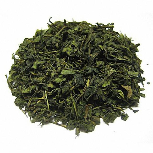 Іван-чай ферментований листковий
