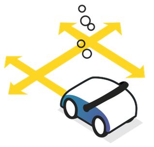 Программа «AquaSmart System»