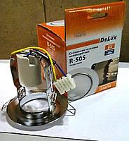 DELUX R-50S
