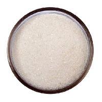Цветной песок для песочной церемонии Kissul белый
