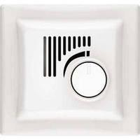 Термостат комнатный с режимом охлаждения Белый Sedna Schneider, SDN6001121