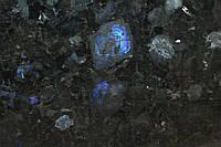 Лабрадорит Анновский гранитная плитка 400*400*17(20)