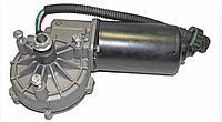 Мотор стеклоочистителей Volvo FH FM