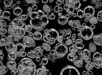 Микросферы. сырье для лакокрасочных материалов