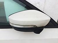 Дзеркало зовнішнє для Volkswagen Passat B7 USA