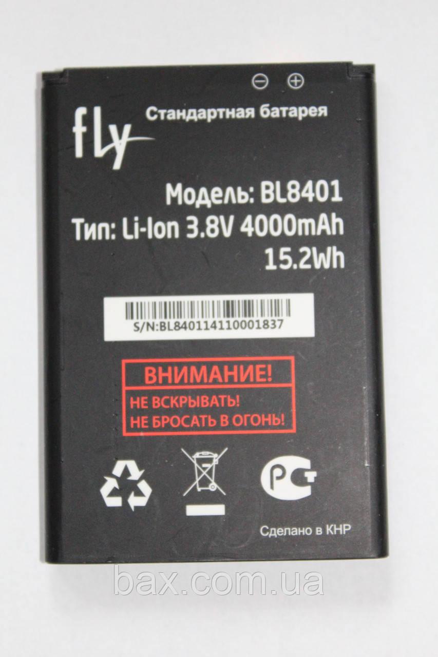 BL8401 аккумулятор для FLY IQ4515 оригинал