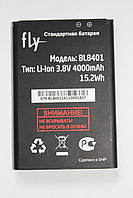 BL8401 аккумулятор для FLY IQ4515 оригинал, фото 1