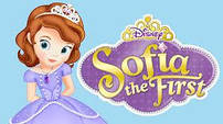Куклы принцесса София (Sofia the First)