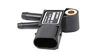 Датчик давления наддува Спринтер /  Sprinter (906 ) / Vito(639) Мercedes OM642 - 651 c 2006 Оригинал 642905010