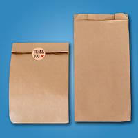 Свадебный пакет для каравая Радика (C-0054)