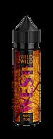 Премиум жидкость для электронных сигарет West