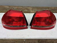 Стоп зовнішній для Volkswagen Passat B7 USA