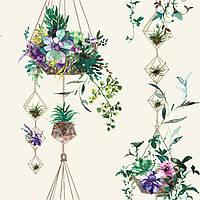 Botany white multi