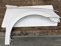 Крило для Volkswagen Passat B7 USA