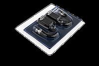 1-канальный пасcивный приемник/передатчик видеосигнала Green VisionGV-01HD P-04