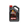Масло моторное Motul 8100 Eco-nergy 5W-30 5л