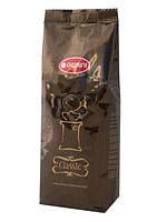 Молотый кофе Gemini Classic 250 гр