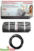 Теплый пол под плитку Hemstedt DH 150W/m² (Германия) - тонкий нагревательный мат 6.0м² (900W)