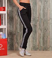 Спортивные брюки в Харькове. Сравнить цены, купить потребительские ... e956f3f5896
