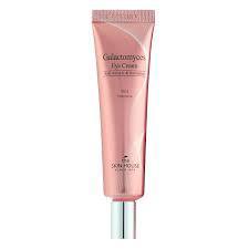 Ферментированный крем для век The Skin House Galactomyces Eye Cream, 30ml