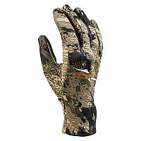 Перчатки Sitka Gear Traverse ц:optifade®ground forest