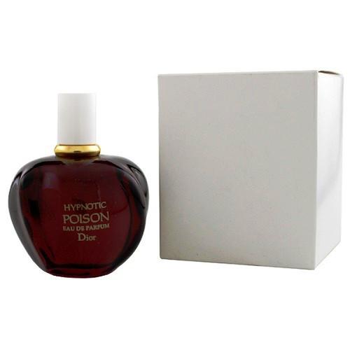 Тестер Dior Hypnotic Poison ,женская  туалетная вода