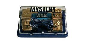 Дистрибьютор питания Mystery MPD-10