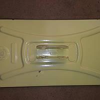 Зеркало заднего вида Зил-130