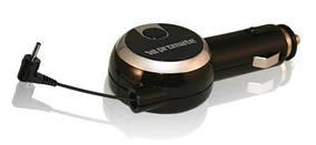 Зарядное устройство Promate RC-N2