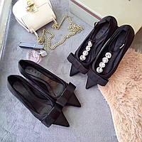 cb88553ab0d0 Туфли женские с пряжкой оптом в Украине. Сравнить цены, купить ...