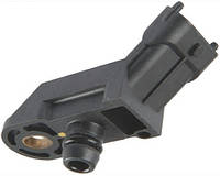 Датчик положенния коленвалаFiat Doblo 1.3D/JTD -03-; Opel Combo 1.3CDTI -03 Eps -1.953.380-Италия
