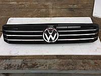 Решітка радіатора для Volkswagen Passat B7 USA