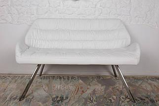 Кресло - банкетка TENERIFE