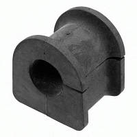 Втулка переднего стабилизатора Vito (638) 96-03 (24 мм)