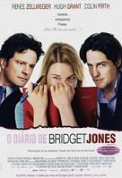 DVD-фильм Дневник Бриджет Джонс (Р.Зеллвегер) (2001)