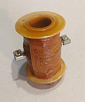 Катушка РЭВ-811  220В, фото 1