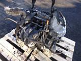 Мотор (Двигун) Seat Ibiza Skoda Fabia VWPolo Fox 1.2 6v BMD, фото 2