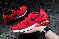 Мужские кроссовки Nike Air Max 270 , Копия, фото 1