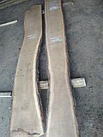 Доска дуб сухая н\о одност (мебельная) «30/50 мм.»