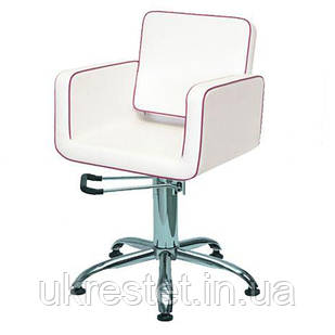 Парикмахерское кресло Джастин Кресло к мойке