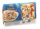 Салат з морепродуктів Insalata di Mare Athena, 1 кг., фото 2
