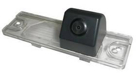 Камера заднего вида CRVC-162/1 Detachable Renault