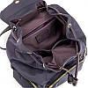 Рюкзак школьный (K18-2518XS-2) . Для классов (4-8), фото 10