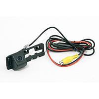 Камера заднего вида  Globex CM107 Honda Civic